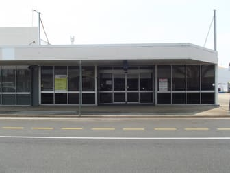 Lease A/22 Nelson Street Mackay QLD 4740 - Image 1