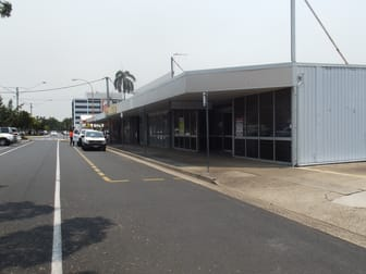 Lease A/22 Nelson Street Mackay QLD 4740 - Image 2
