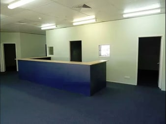 Lease A/22 Nelson Street Mackay QLD 4740 - Image 3