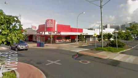 Lease E/22 Nelson Street Mackay QLD 4740 - Image 1