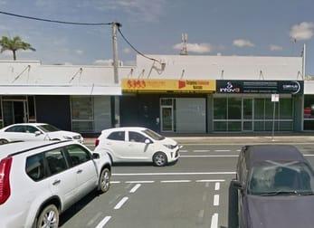 Lease E/22 Nelson Street Mackay QLD 4740 - Image 2