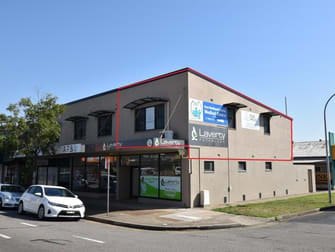 Suite 4/134 Lawes Street East Maitland NSW 2323 - Image 1