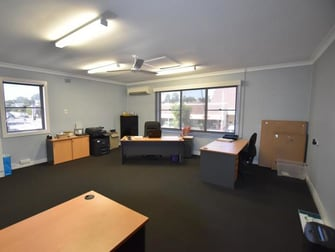 Suite 4/134 Lawes Street East Maitland NSW 2323 - Image 2