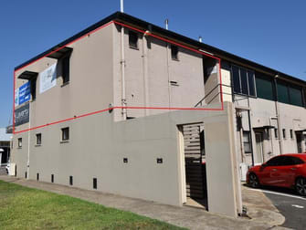 Suite 4/134 Lawes Street East Maitland NSW 2323 - Image 3