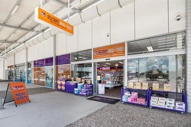 Shop 7, 320 Thuringowa Drive Kirwan QLD 4817 - Image 1