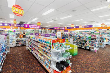 Shop 7, 320 Thuringowa Drive Kirwan QLD 4817 - Image 2