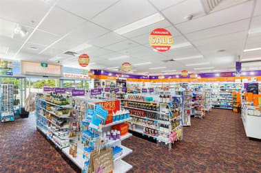 Shop 7, 320 Thuringowa Drive Kirwan QLD 4817 - Image 3