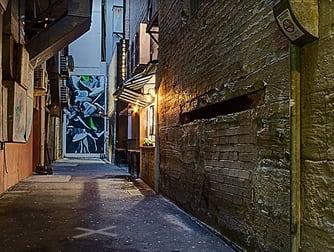 1 Temperance Lane Sydney NSW 2000 - Image 1