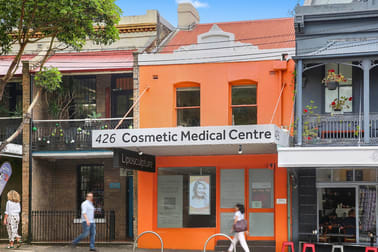 426 Crown Street Surry Hills NSW 2010 - Image 1