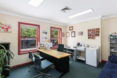 426 Crown Street Surry Hills NSW 2010 - Image 2
