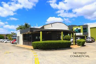 104 Newmarket Road Windsor QLD 4030 - Image 1
