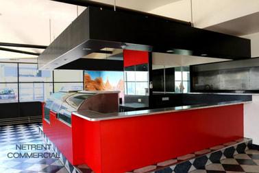 104 Newmarket Road Windsor QLD 4030 - Image 2