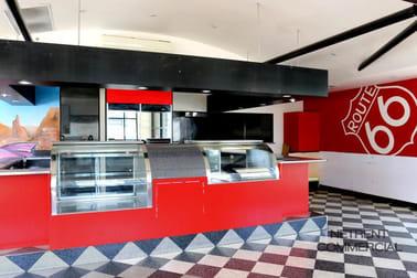 104 Newmarket Road Windsor QLD 4030 - Image 3