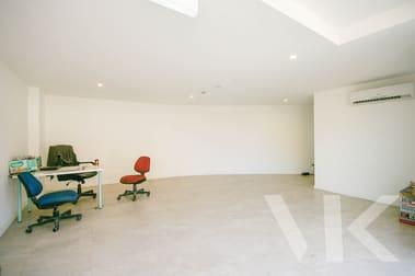Petersham NSW 2049 - Image 3
