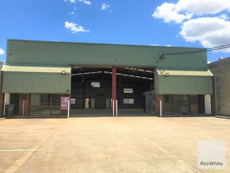 11 Industry Drive Caboolture QLD 4510 - Image 2