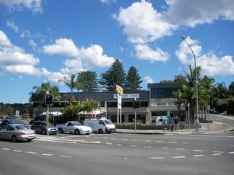 Suite 7/303 Barrenjoey Rd Newport NSW 2106 - Image 1