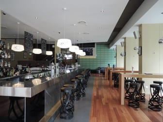 Lots 1&2/16 Milligan Street Perth WA 6000 - Image 3