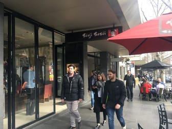 45 Bourke Street Melbourne VIC 3000 - Image 1