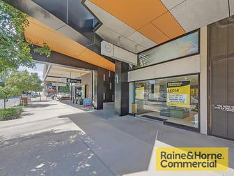 11A/1 Apinall Street Nundah QLD 4012 - Image 1
