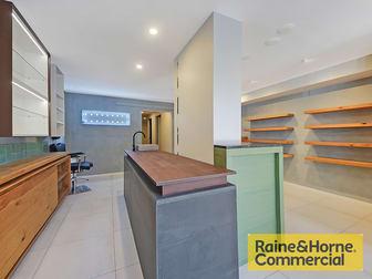 11A/1 Apinall Street Nundah QLD 4012 - Image 3