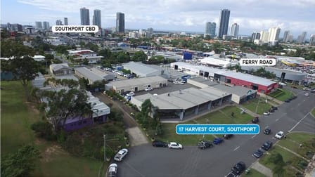17 Harvest Court Southport QLD 4215 - Image 1