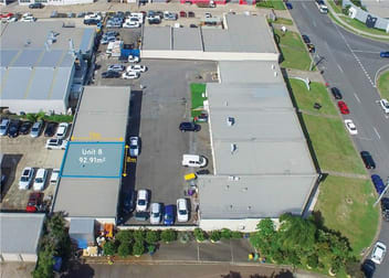 17 Harvest Court Southport QLD 4215 - Image 2