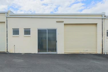 17 Harvest Court Southport QLD 4215 - Image 3