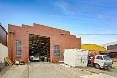 62 Korong Road Heidelberg West VIC 3081 - Image 1