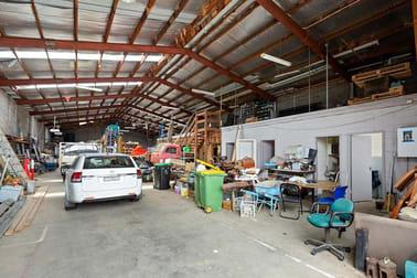 62 Korong Road Heidelberg West VIC 3081 - Image 2