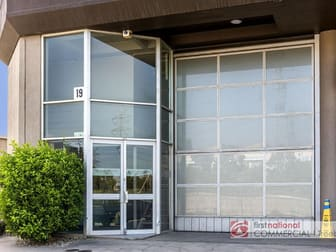 19/21 Eugene Terrace Ringwood VIC 3134 - Image 1