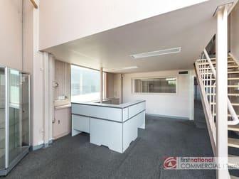 19/21 Eugene Terrace Ringwood VIC 3134 - Image 3