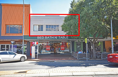 Level FF/486 Dean Street, Albury NSW 2640 - Office For Lease