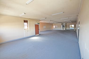Level FF/486 Dean Street Albury NSW 2640 - Image 3