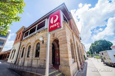 Level 1, 53 Victoria Street Grafton NSW 2460 - Image 1