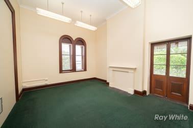 Level 1, 53 Victoria Street Grafton NSW 2460 - Image 3