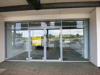 27/514 Christine Avenue Robina QLD 4226 - Image 1