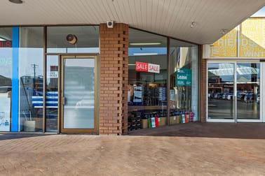 Shop 9/Shop 9 Northcote Plaza Northcote VIC 3070 - Image 2