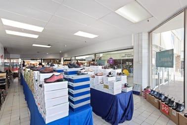 Shop 9/Shop 9 Northcote Plaza Northcote VIC 3070 - Image 3