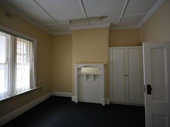 Portion of 1-9 Murray Street Angaston SA 5353 - Image 3