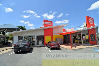 4/116-118 Wembley Road, Logan Central QLD 4114 - Image 1