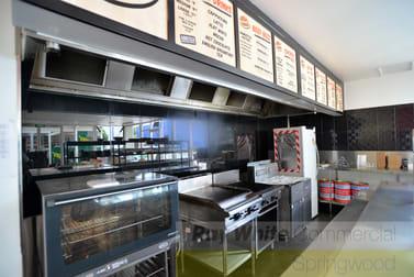 4/116-118 Wembley Road, Logan Central QLD 4114 - Image 3