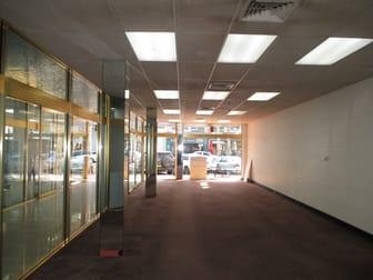 425 Peel St Tamworth NSW 2340 - Image 3