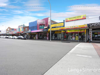 173 Merrylands Road Merrylands NSW 2160 - Image 1
