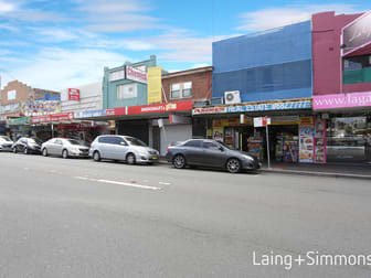 173 Merrylands Road Merrylands NSW 2160 - Image 2