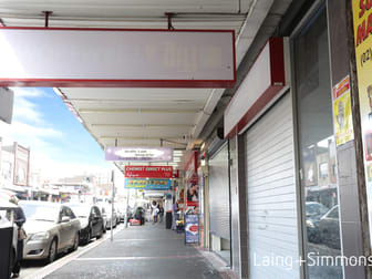 173 Merrylands Road Merrylands NSW 2160 - Image 3