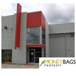 2/78 Eastern Road Browns Plains QLD 4118 - Image 1