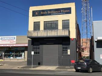 122 Armstrong Street Ballarat Central VIC 3350 - Image 1