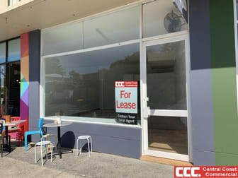 2/82a Ocean View Drive Wamberal NSW 2260 - Image 1