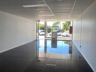 1/6-10 Market Street Fingal Bay NSW 2315 - Image 3