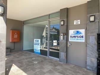 1/6-10 Market Street Fingal Bay NSW 2315 - Image 2